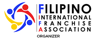 organizer - fifa