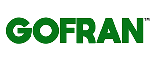 sponsor - gofran