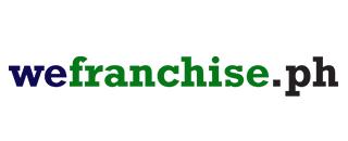 wefranchise_logo