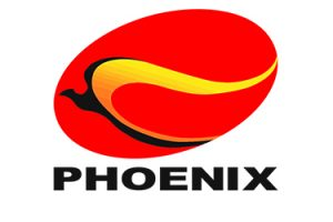 pheonex true
